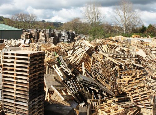 industrial-wood-waste-management-collection